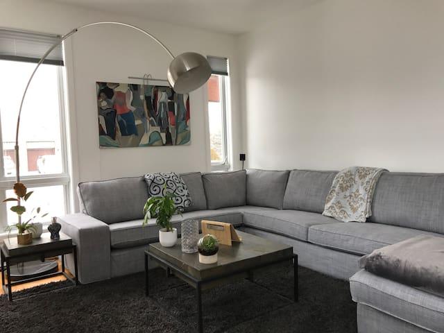 Beautiful House best asset proximity to Montreal - Notre-Dame-de-l'Île-Perrot - Casa