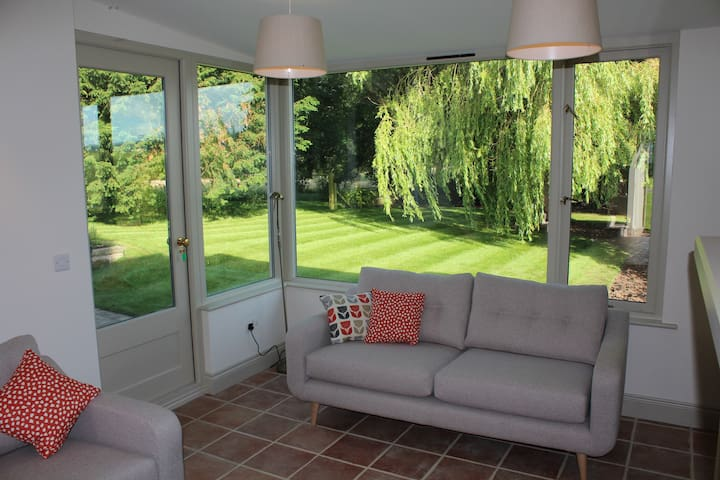 Manor Cottage in North York Moors for 4 people - Great Ayton - 獨棟