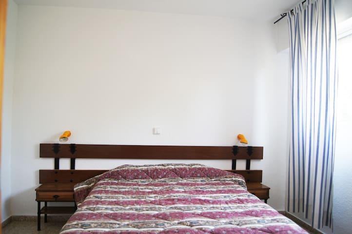 Pita - Almardá - Huis