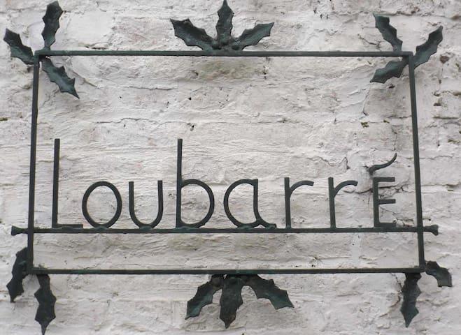 Manoir du Loubarré - Gauchin-Verloingt