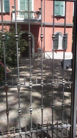 La villa dei sogni - Reggio Emilia - 別荘