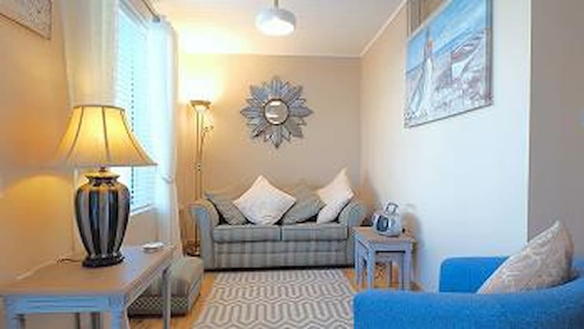 Cliffs of Moher Appartment - Liscannor - Wohnung
