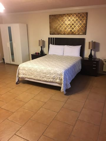 ANS Inn & Suites - Winchester - Diğer