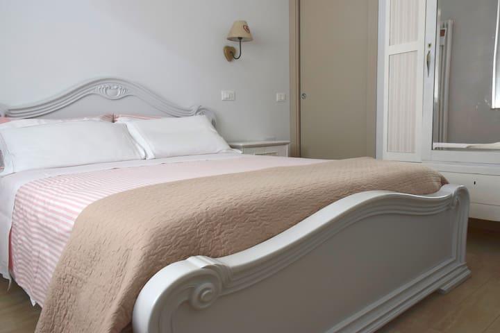 b&b Casa Pazzi - Savio - Bed & Breakfast