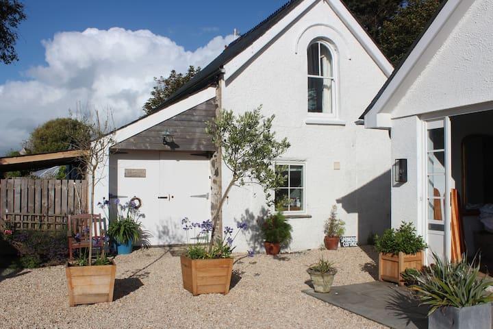 One bedroom Cottage in Rock. - Rock - Dom