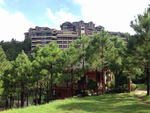 Swiss Inspired Place in Tagaytay - Tagaytay, Calabarzon, PH