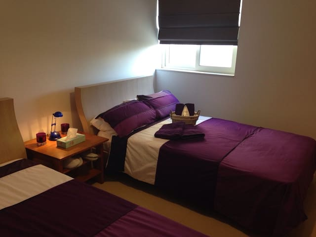Great choice for your stay! - Attard
