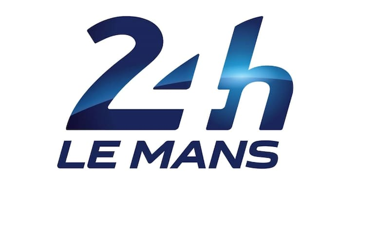 chambre 24h du Mans (b) - Arnage