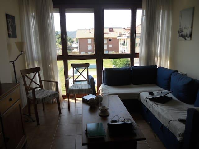 Gama (Cerca de Santoña)  - Gama - Apartemen