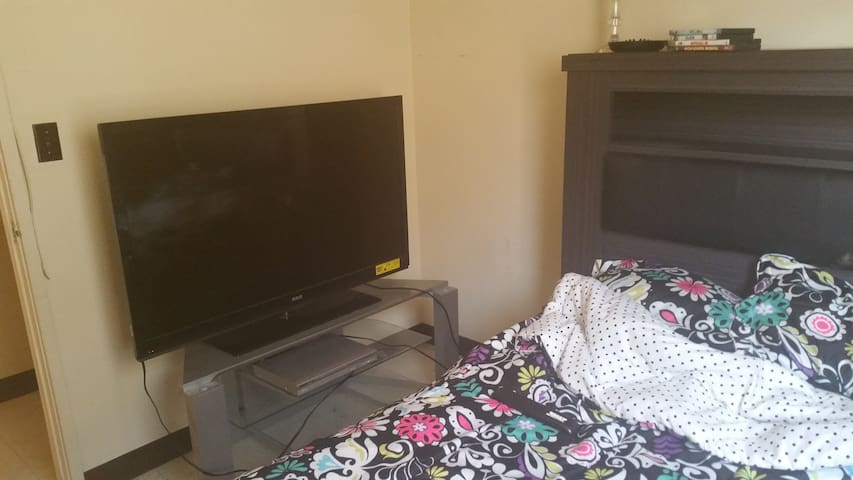 Room for Rent - Poughkeepsie