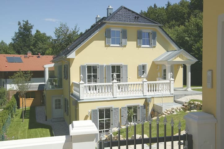 Nice Appartment 2-3 Persons Munich - Gilching
