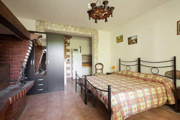 Double room - Grisignano di Zocco
