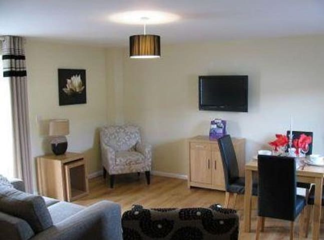 Hedley Cottage (PHONE NUMBER HIDDEN) - Tyne and Wear - Casa