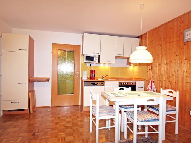 3-room apartment 75 m² Keutschach - Klagenfurt am Wörthersee