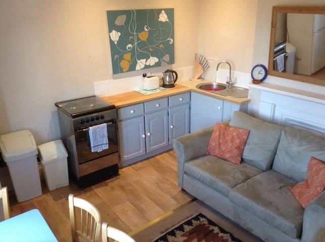 Apartment with River/Estuary Views - Cowes - Apartment