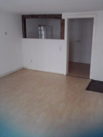 Wohnung 30 Min von Kassel - Melsungen - Casa