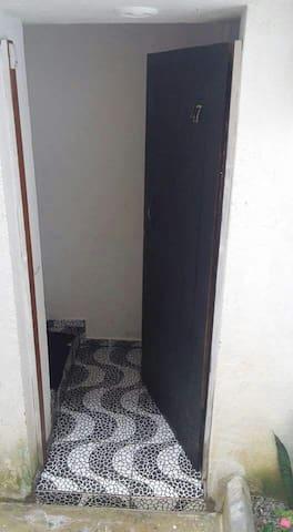 Casa zona sul Rio de Janeiro.. - 里約熱內盧 - 獨棟