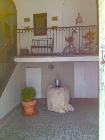 Accogliente dimora storica - Fossacesia - Bed & Breakfast