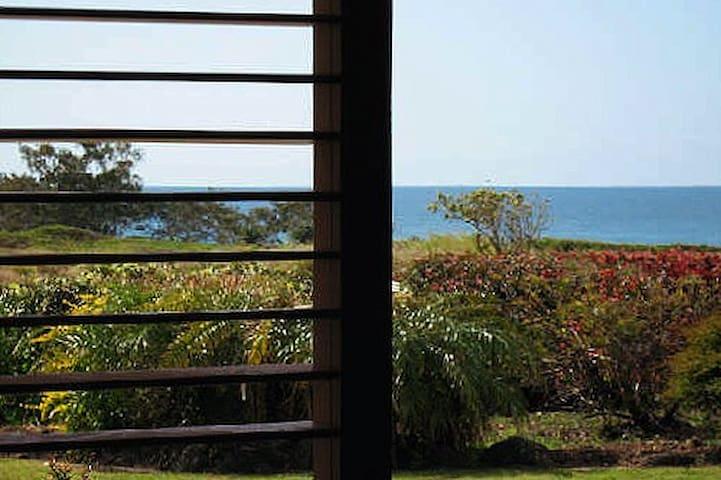 Bargara Beach Hideaway - Bagara - Maison