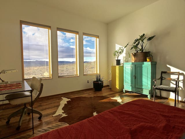 Demesne Guest Suite - Joshua Tree - Appartement