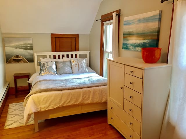 Harmony House - Close to lakes, airport, MOA - Minneapolis - Appartement