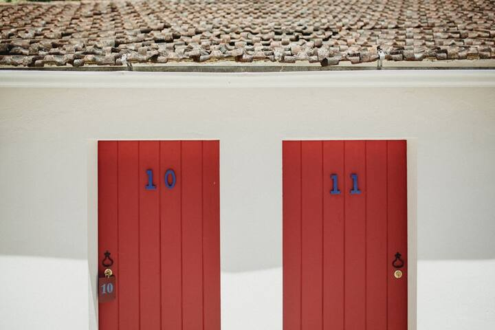 Portuguese Wine Estate - Alenquer