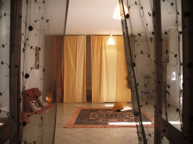 Dharma Home - Sannicandro di Bari - Villa
