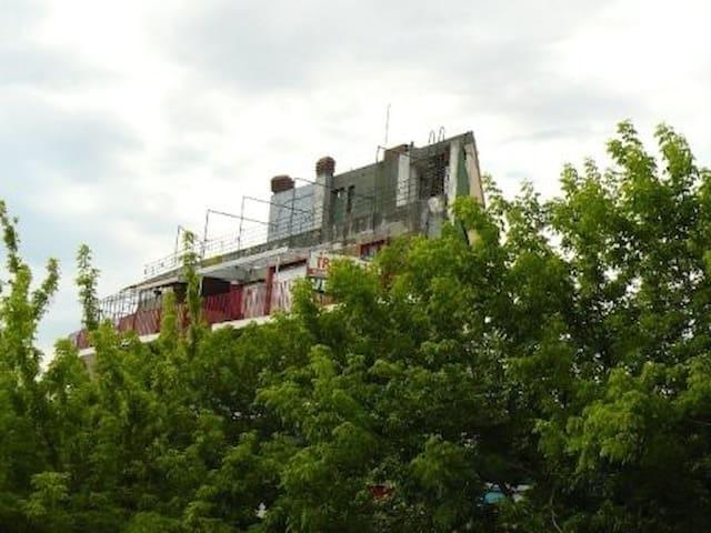 Hermoso departamento en Caminito - Buenos Aires - Departamento