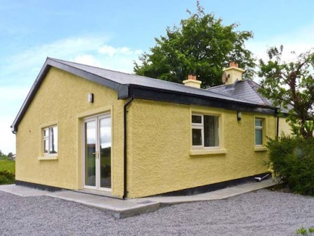 Luxury and Comfort in County Clare - Tulla - Rumah