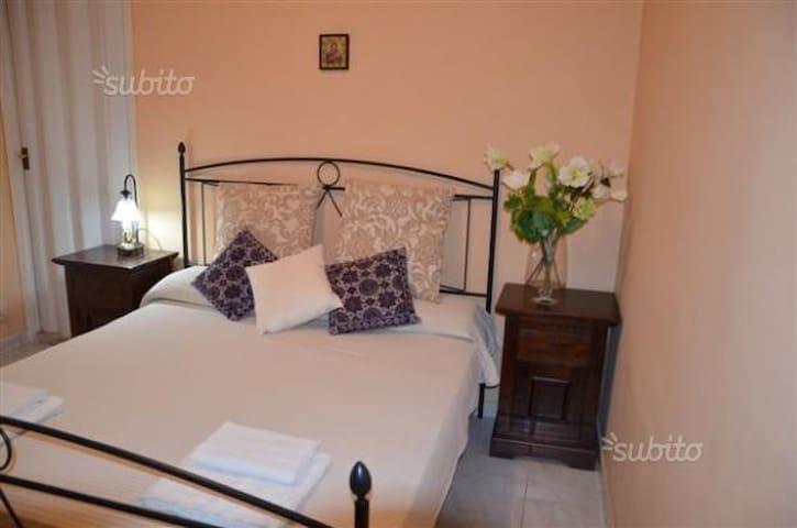 Beautiful apartment in Terracina. - Terracina - Leilighet