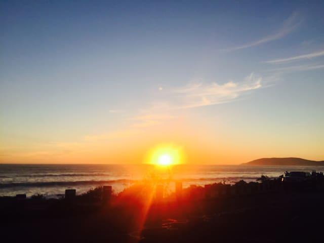 *Shell Beach - Capistrano Cottage* - Pismo Beach - Huis