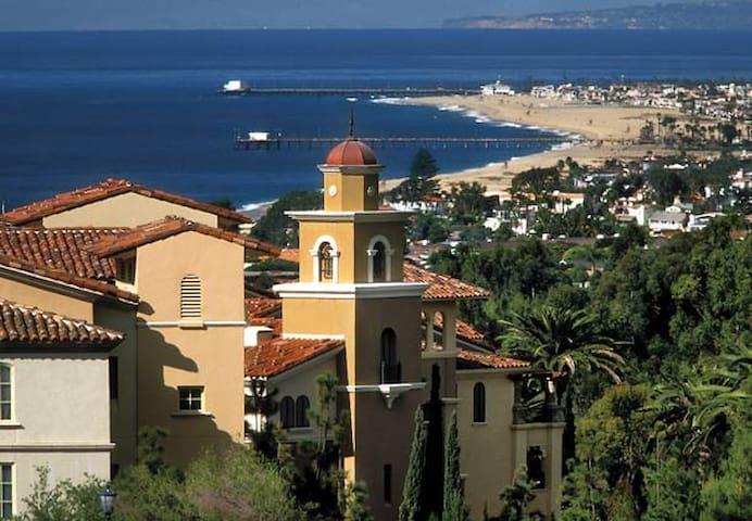 Marriott Newport Beach Villa - Newport Beach - Villa