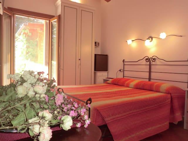B&B Casa di Chiara - San Michele Al Tagliamento - Appartement