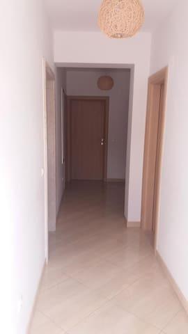 Apartment Tomislav II - Blato na Cetini - Leilighet