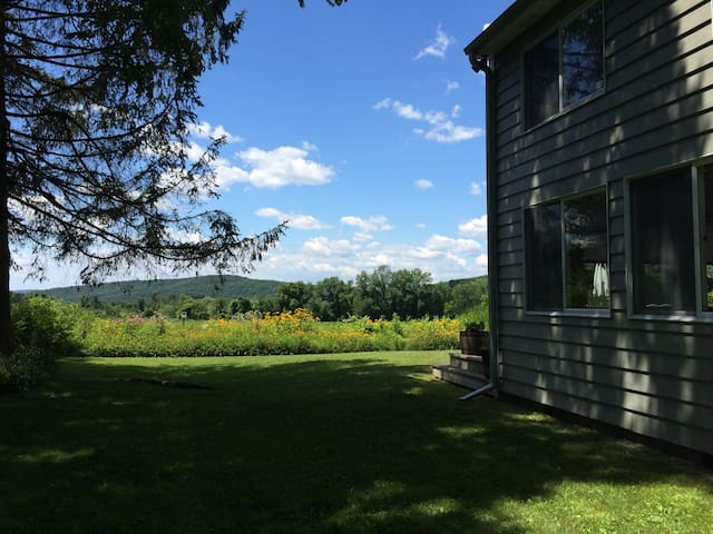 Mountainview - Sharon - Maison