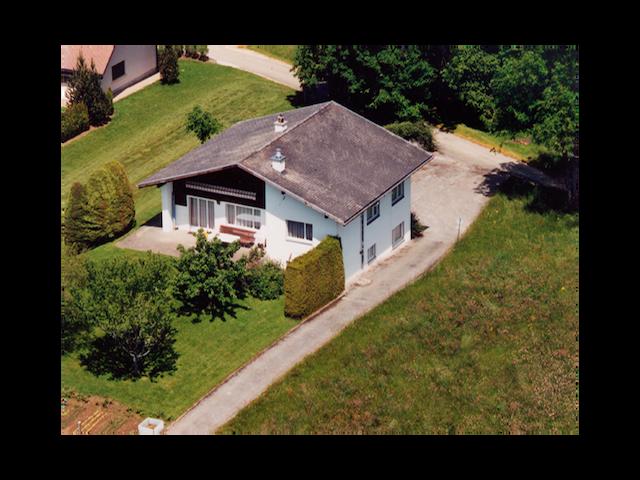 maison loc(URL HIDDEN) - Les Genevez - Haus