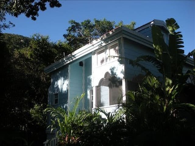 Best Quality in this price range - Sol Cottage - - Fish Bay