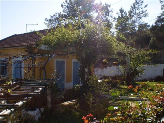 Casa de campo de encanto - Aveiras de Baixo-Azambuja - Villa