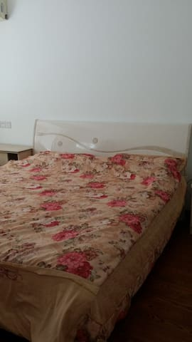 Female only Comfy room in Fuzhou city centre - 福州市