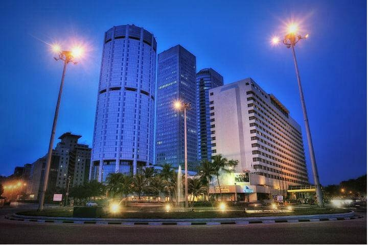 Recover whole Srilanka by booking - Colombo - Daire