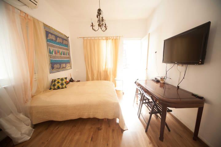 top 20 tel aviv-yafo, israel vacation rentals, vacation homes