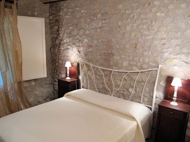 Luxury Home ideal for Family - Verucchio - Appartement