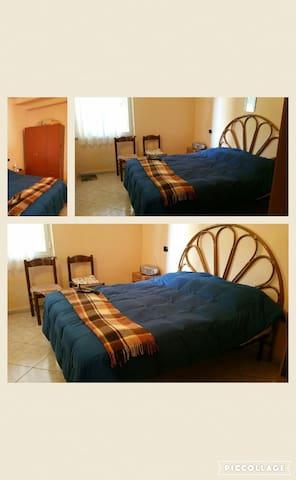 casa al mare - Mandriola - Lägenhet