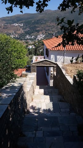 Casa Inga - Angelo - Lamira - Departamento