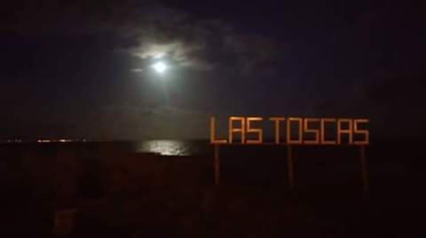 """Apto Las Toscas, propio para """"DeSeS 3"""" - Las Toscas - Daire"""