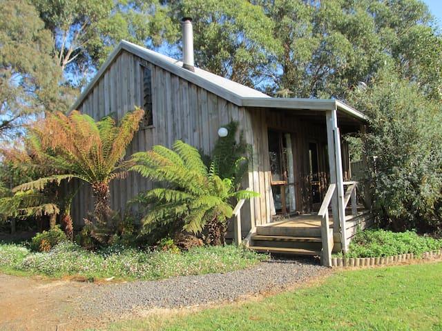 Bloomfield Cottages near Warragul - Nilma - Bed & Breakfast
