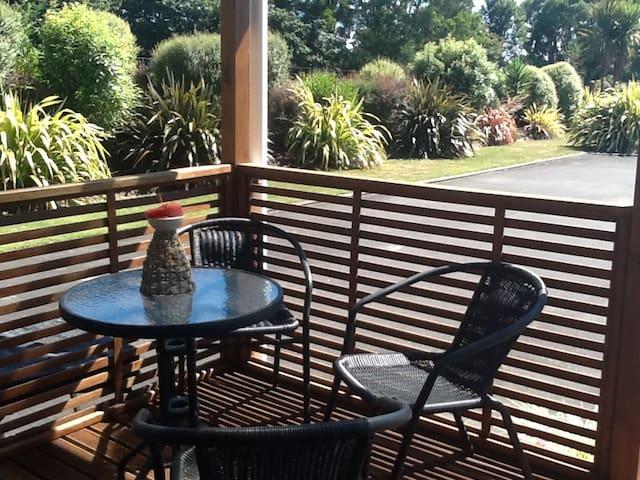 PINEDALE COTTAGE - Lichfield - Bed & Breakfast