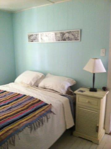 Sweet Comfort in Rosendale - Rosendale - Maison