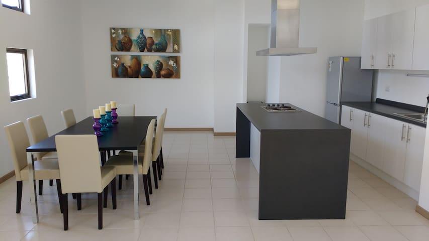 New Home Studio Santiago - Santiago - Leilighet