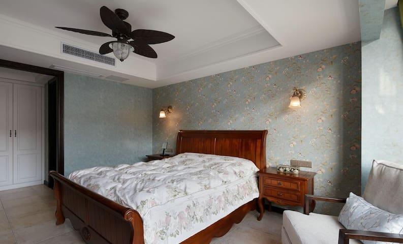 Bolton's HOUSE - Marlborough - Lägenhet